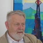 Frits Johannesen