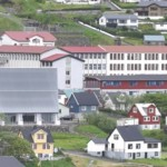 fuglafjarðar_skúli