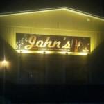 Johnscafe